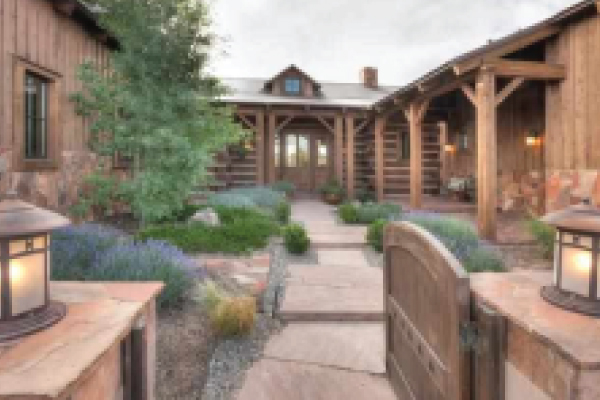 custom homes in New Mexico, custom homes in Texas,