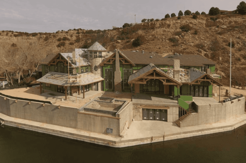 lake-house-in-progress optimized (1)